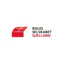 logo_bss.png