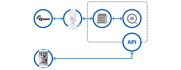 developers-graph1.jpg