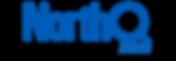 LogoStoreBlue.png