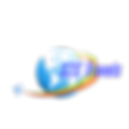 LogoMaker-1530405701514 (1).png