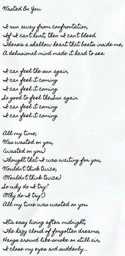 YOY Lyrics.png