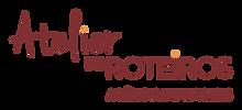 Logotipo_bordô_fundo_transparente_com_m