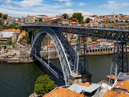 [Essencial] Portugal