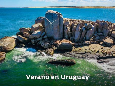 [Essencial] Uruguai