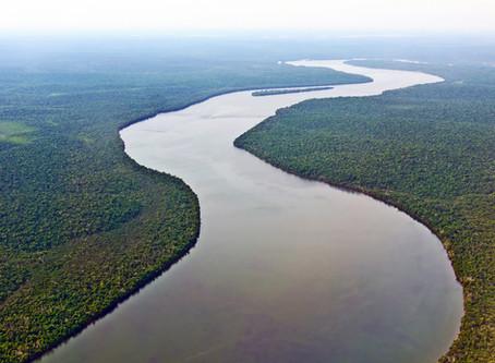 [Essencial] Região Norte do Brasil