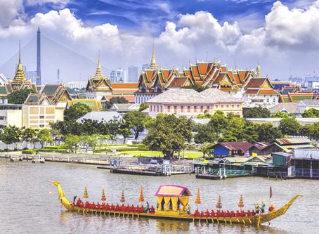 [Essencial] Tailândia