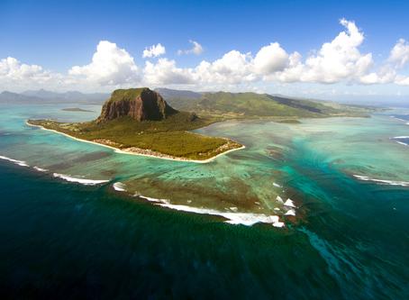 [Essencial] Mauritius