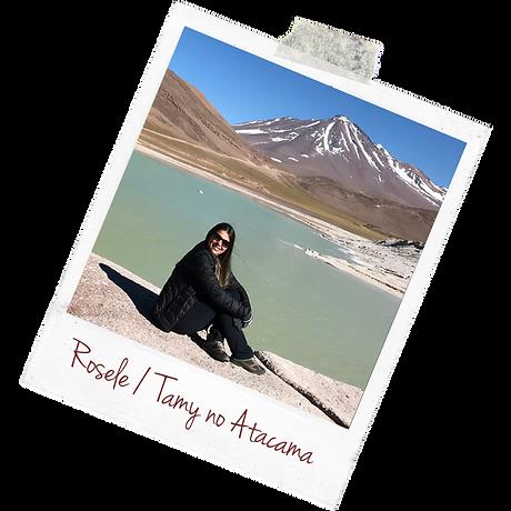 Rosele - Atacama.png