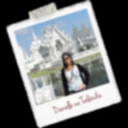 Dani - Tailândia.png