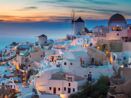 [Essencial] Grécia