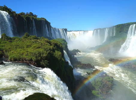 [Essencial] Região Sul do Brasil