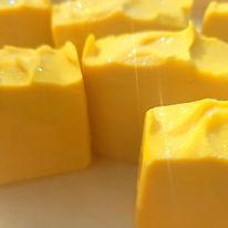 lem soap.jpg