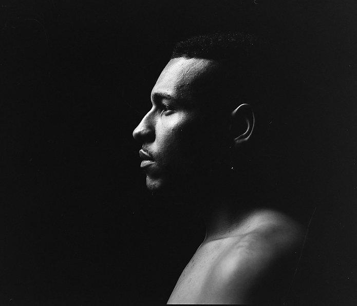 Portrait 4 Kodat TMax 100.jpg