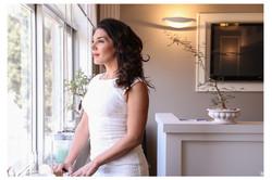 Perssi - beauty salon