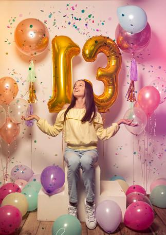 fotografia de estudio, retrato estudio, fotografia divertida, fotografia  de cumpleaños, fotografia smashcake, retrato cumpleaños, retrato divertido, smashcake photography, birthday  smashcake photography, studio  smashcake photography, studio  smashcake photography, studio photography