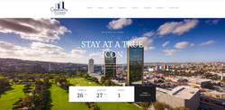 grand hotel tijuana GHT