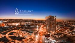 Panorámica_Adamant_Tijuana garage_photos