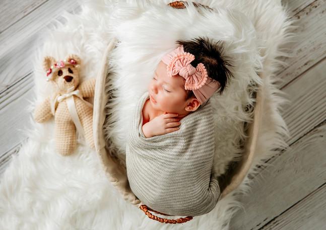 fotografia newborn, fotografia de recién nacido, fotografia maternidad, fotografia de embarazo, newborn photography, maternity photography, family photography