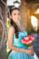 fotografo en tijuana, fotografia tijuana, fotografo comercial, fotografia comercial, fotografia bodas, fotografia dron, wedding photography, drone photography, commercial photography, panorama, 360