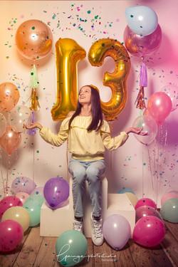 ABCD5466_happy_birthday_smashcake_cumple