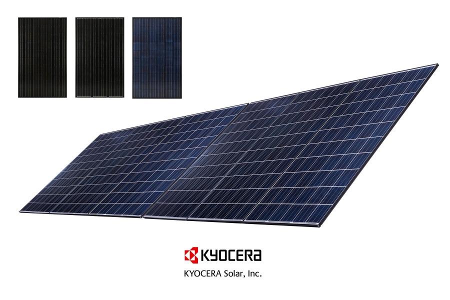 _DSC2558 Kyocera solar solutions photoce