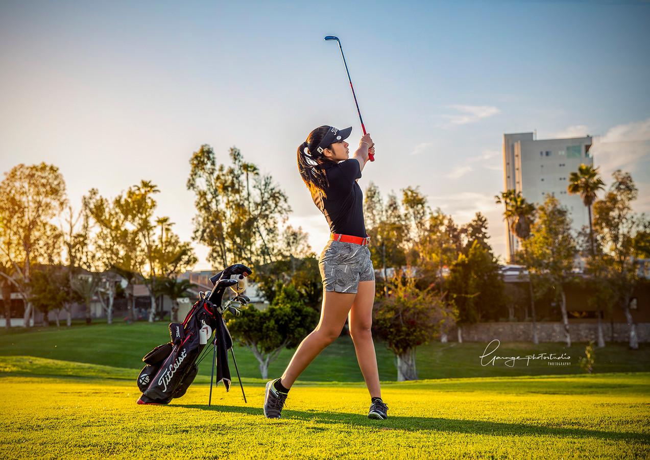 fotografia retrato deportivo, fotografia deportes, fotografia en acción, fotografia gym, fotografia  de estudio, fotografia publicitaria, sports photography, in acción photography, gym photography, golf photography