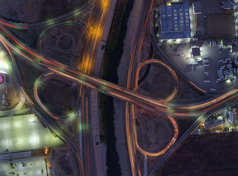 DJI_0673 Panorama zenit copy editado