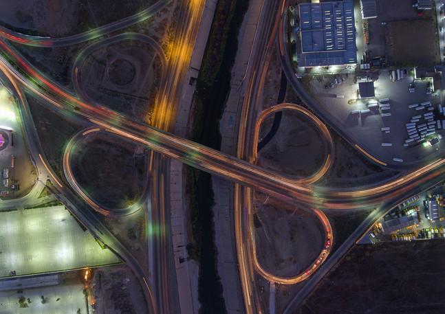 fotografia con dron, fotografia  aérea, fotografia desde arriba, fotografia de inmobiliario, fotografia corporativa aérea, fotografia drones, dron photography tijuana, exterior photography