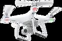 Dron phantom DJI DRONE Mav