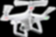 360 panoramic dron photography city, buildings, tijuana