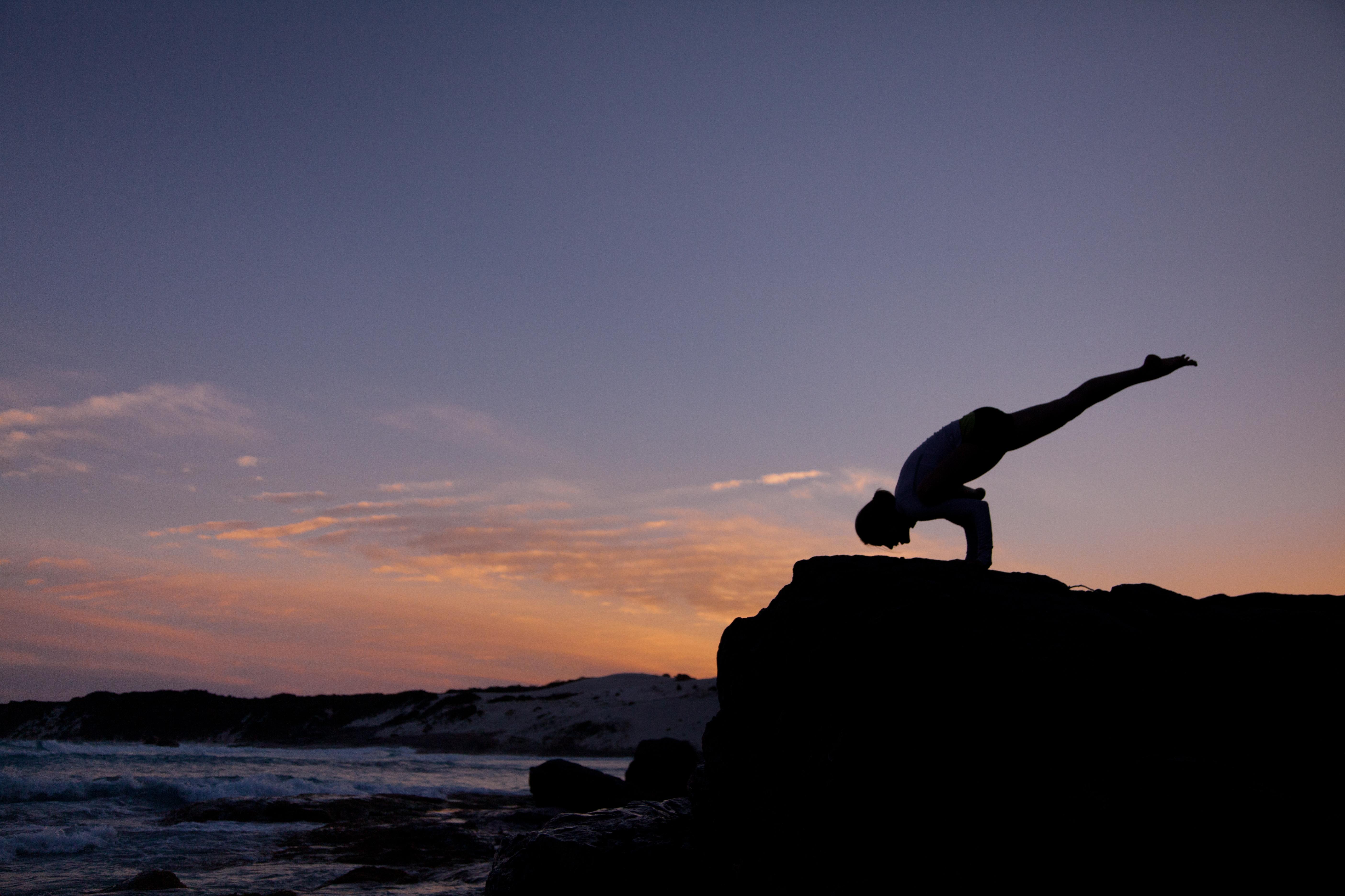 Corporate Yoga, girls weekend yoga