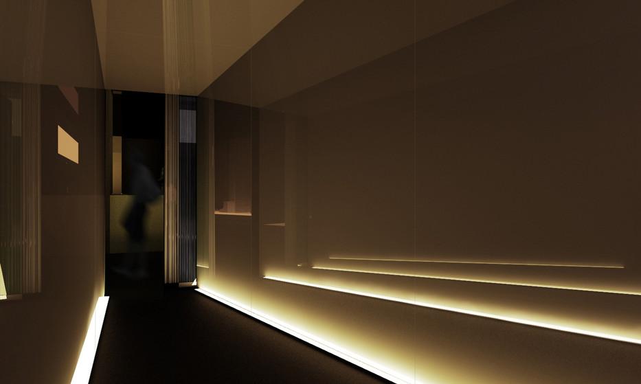 mootaa-the room-006.jpg