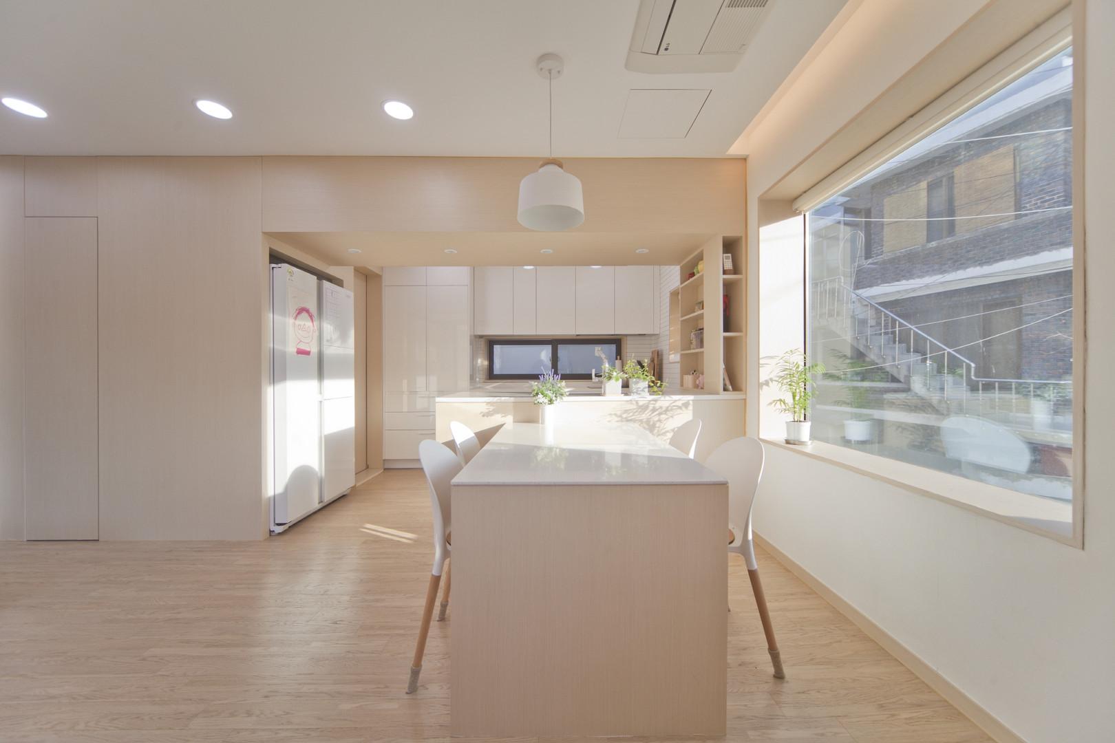 MOOTAA - Light house-004
