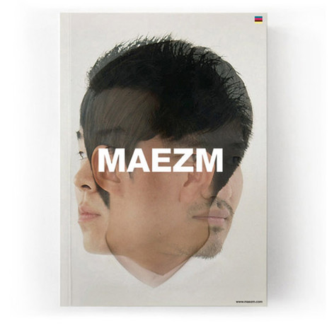mootaa-maezm-book -pages.jpg