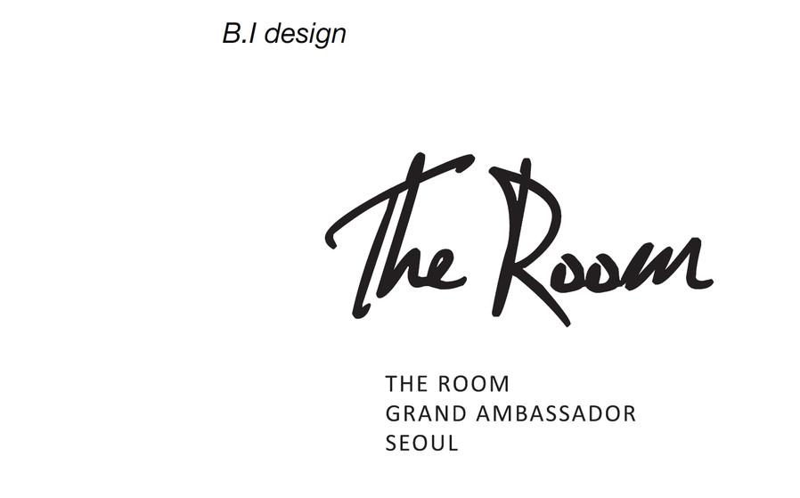 mootaa-the room-007.jpg