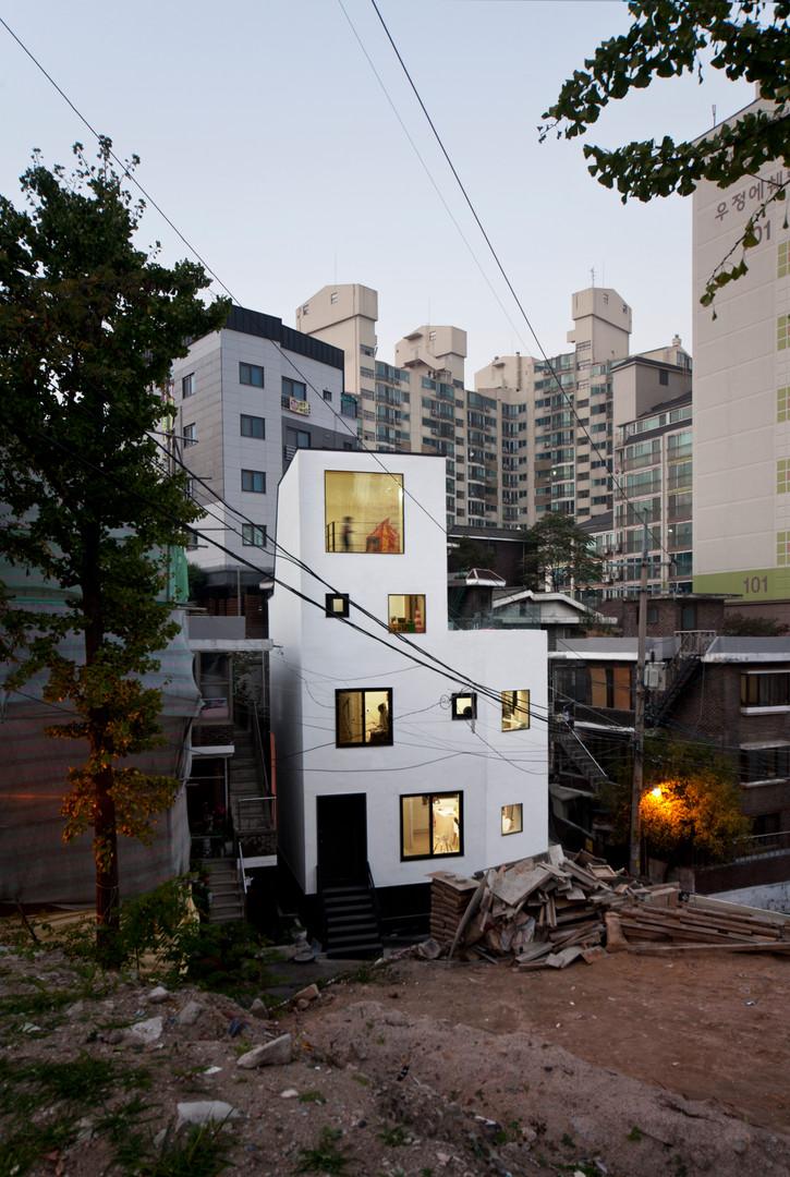 MOOTAA - Light house-002
