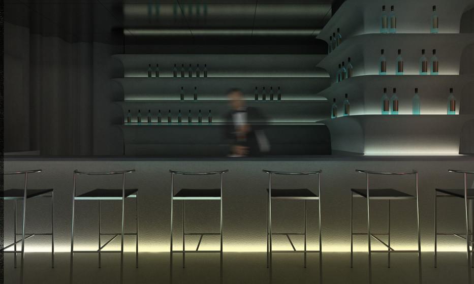 mootaa-the room-005.jpg