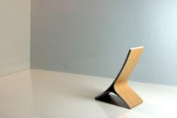 3w_chair_06
