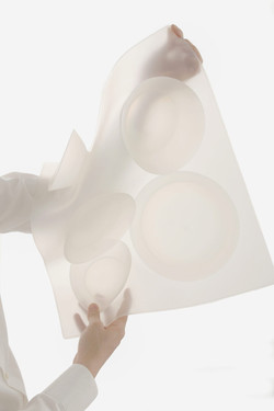 1-table-dish-cover-4