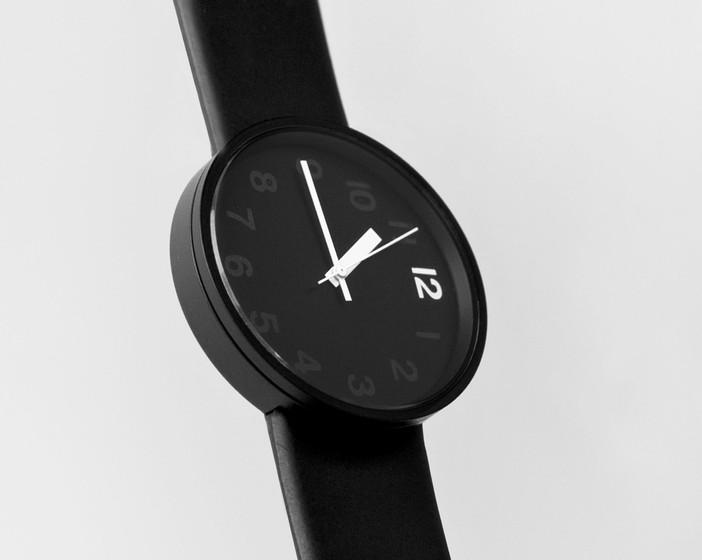 sharing watch 5.jpg