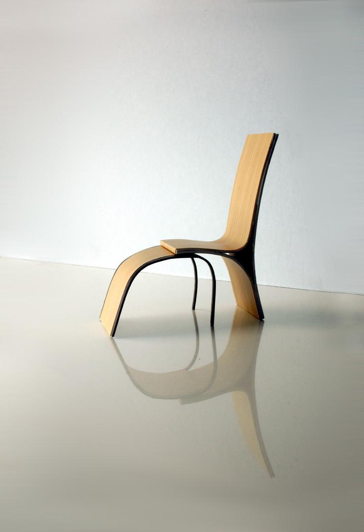 3w_chair_04.jpg