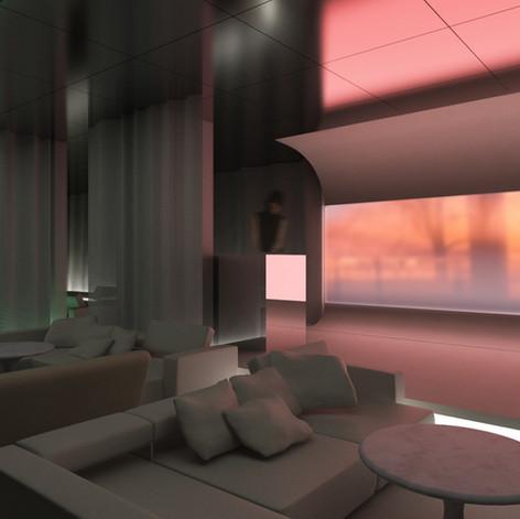 MOOTAA -the room-002.jpg