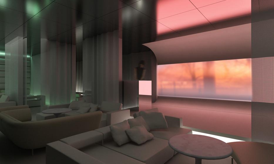 mootaa-the room-002.jpg