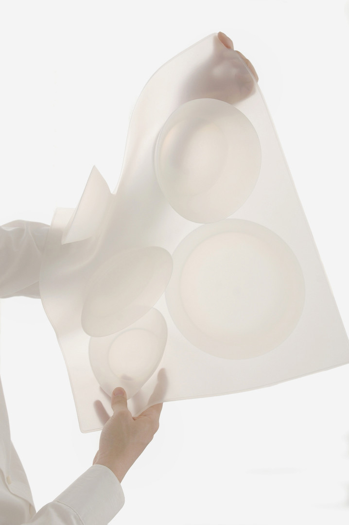 1-table-dish-cover-4.jpg