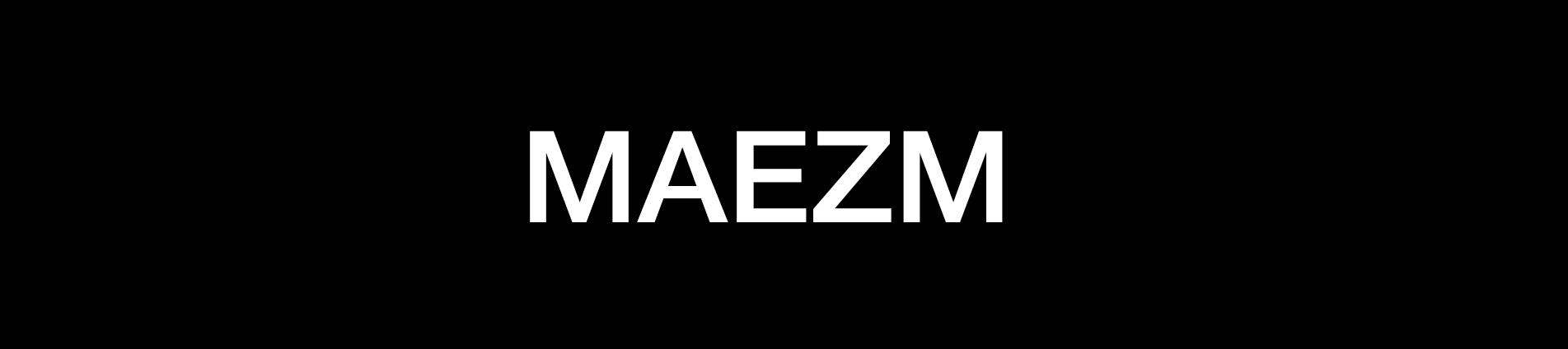 MAEZM