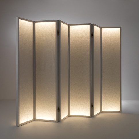 LIGHT-THROUGH PARTITION2.jpg