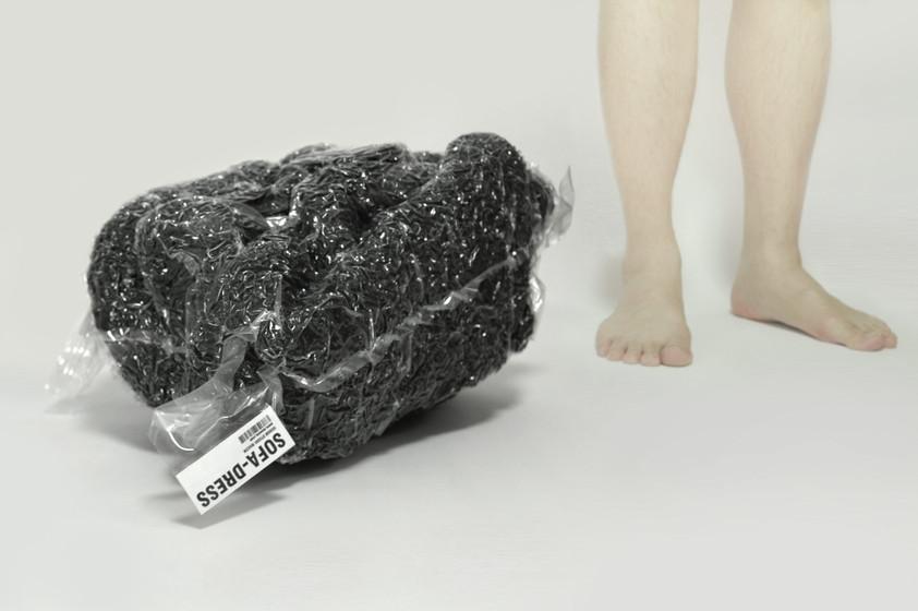 2-sofa-dress-4_(vacuum packing).jpg