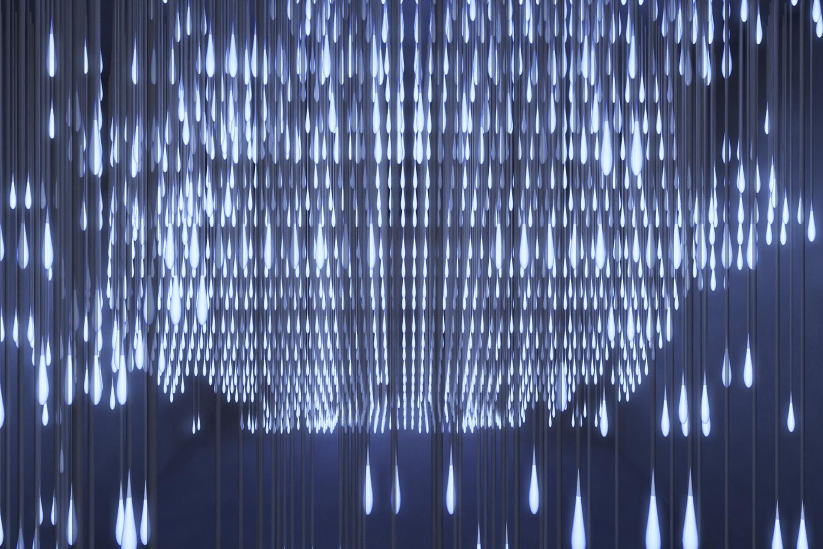 mootaa-Blu-006