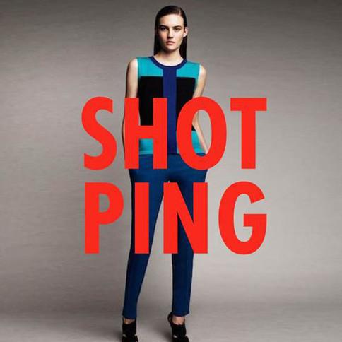 mootaa-shotping-001.jpg