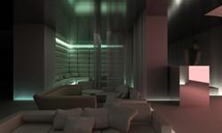 mootaa-the room-004